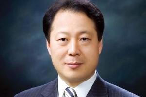 [시론] 정부 조직 개편의 선행조건/김윤권 한국행정연구원 연구위원