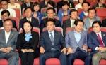 [정치권 후폭풍] 김한길·안철수 공동대표 체제 유지…