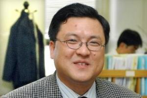 """이정렬 전 판사 """"이재용 재판, 역대급 쓰레기"""""""