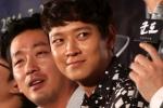 """강동원 """"4년 만에 복귀……"""