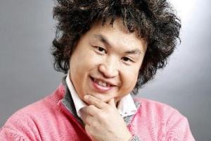 '클럽 강제 추행' 개그맨 조원석 악플러들, 10만원씩 위자료 배상
