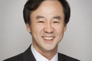 [금요 포커스] 위험 관리의 생태계를 바꾸는 방법/김수봉 보험개발원장