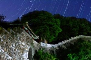 [이종원 선임기자 카메라 산책] 세계 문화유산 등재된 남한산성