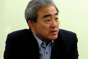 """유진룡 """"블랙리스트 직접 목격…합리적 의심 한다면 김기춘이 주도자"""""""