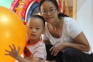 [대재난에서 배운다] (중) 中 쓰촨성 대지진 그후 6년