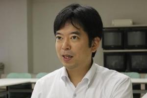 """[대재난에서 배운다] """"휴일에 지진 나도 방재원 100명 30분 내 집결"""""""