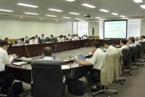 [대재난에서 배운다] '도심 대재앙' 막아라…문부성 산하 지진본부 매월 대책회의