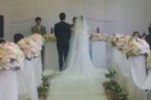 [김주혁 선임기자의 가족♥男女] <15>혼례 문화