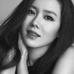 미녀 '해적' 손예진, 미…