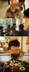 """이효리 이상순 생일파티 """"…"""