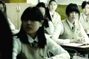 [김주혁 선임기자의 가족♥男女] <16 >성폭력 편견과 진실
