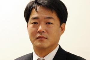 [서울광장] 한국 법조, 불편한 풍경화/박홍환 논설위원