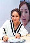 박민영 '홍대여신' 등극…