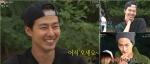KBS '1박2일' 시즌3 자체…