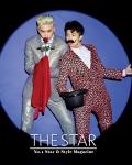 "2PM, ""'미친 마술쇼' 보…"
