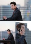비의 SBS '내그녀', 중국…