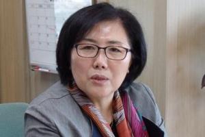 """[김주혁 선임기자의 가족♥男女] """"가정은 가장 중요한 공동체… 즉각적인 사회적 지원…"""