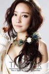 '꽃보다 더 예쁜' 레인보…