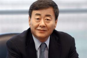 동부그룹 회장, 비서 상습 성추행 혐의 피소