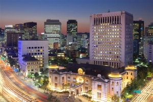 [한국은행과 함께하는 톡 톡 경제 콘서트] <50·끝>  중앙은행의 정책시스템 설계와 운…