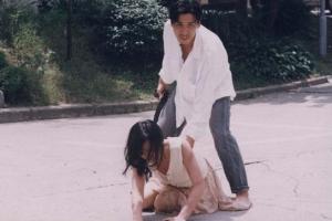 [김주혁 선임기자의 가족♥男女] <22> 가정폭력·아동학대