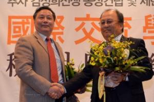 170세 된 세한도가 맺어준 동아시아 지식인 네트워크