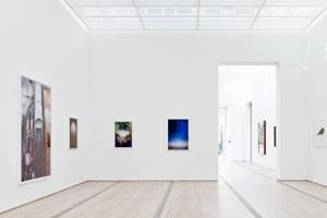 [함혜리 선임기자의 미술관 건축기행]  <15>스위스 바젤 바이엘러 재단 미술관