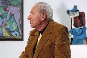 [함혜리 선임기자의 미술관 건축기행] 바젤, 현대미술의 메카로 키운 진정한 미술애호…