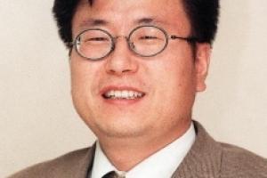 [서울광장] 일대일로와 시안 그리고 북한/오일만 논설위원