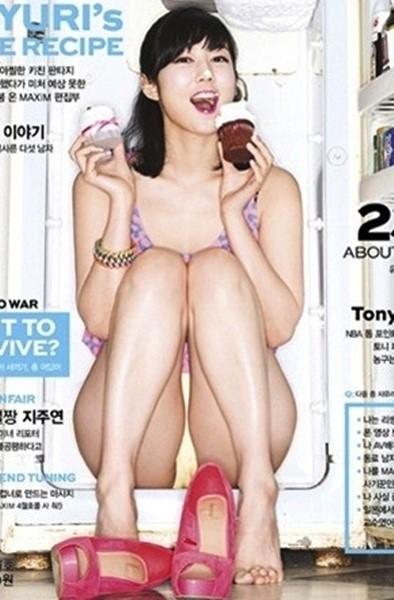 eyefakes.com연예인 합성 포르노 손예진 누드합성