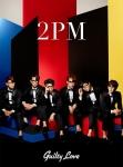 2PM, 내년 1월 일본서 9번…