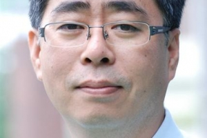 [In&Out] 고령화시대와 은퇴자 출가제도/정웅기 생명평화대학 운영위원장