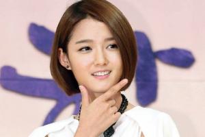 [김주혁 선임기자의 가족♥男女] <28> '다둥이 가족' 배우 남보라네 이야기