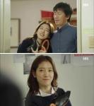 '피노키오' 박신혜, 옥스…