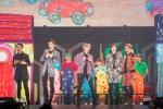 샤이니, '2014 일본 투어…