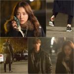'피노키오' 박신혜 피투…