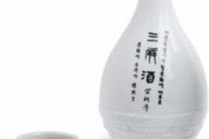 [농촌진흥청과 함께하는 식품보감] <25> 장 담그듯 집집마다 빚은 술 '가양주'(家釀…