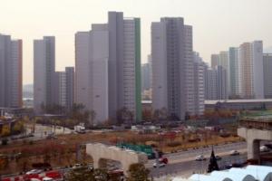 내수활성화…봄·가을 이사철에 공공임대주택 6만가구 집중 공급