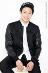 JYJ 박유천, 베이징·청두…
