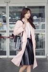 박신혜, 계절을 앞서가는 …