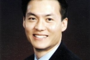 [데스크 시각] 문재인과 안희정의 변증법적 충돌/김상연 정치부 차장