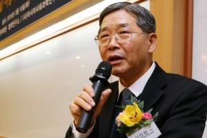 """APEC 회원국 간 피의자 체포영장제 도입해야"""
