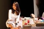 박신혜, 밸런타인데이에 팬…