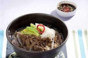 [농촌진흥청과 함께하는 식품보감] 대보름엔 오곡밥, 죽은 소화에 딱!…튀니지선 파스…