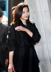 '방부제 미모' 전지현,…