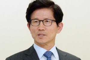 """김문수 """"文대통령은 김정은 기쁨조…물러가라"""" 발언 논란"""