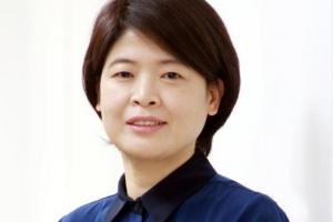 [서울광장] 평창올림픽, 역경의 드라마/이순녀 논설위원