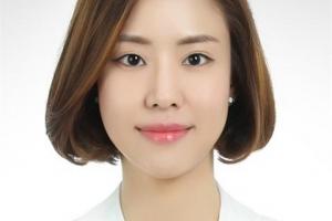 [오늘의 눈] 주전산기 바꾸는 국민銀 'KB사태' 트라우마 벗나/신융아 금융부 기자