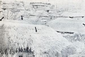 48. 한 마을 다섯집에 불지른 신부 [선데이서울로 보는 그때 그 시절]