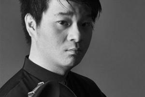 """택시 이동 중 사망한 권혁주는 누구? """"11세 유학길 오른 천재 바이올리니스트"""""""